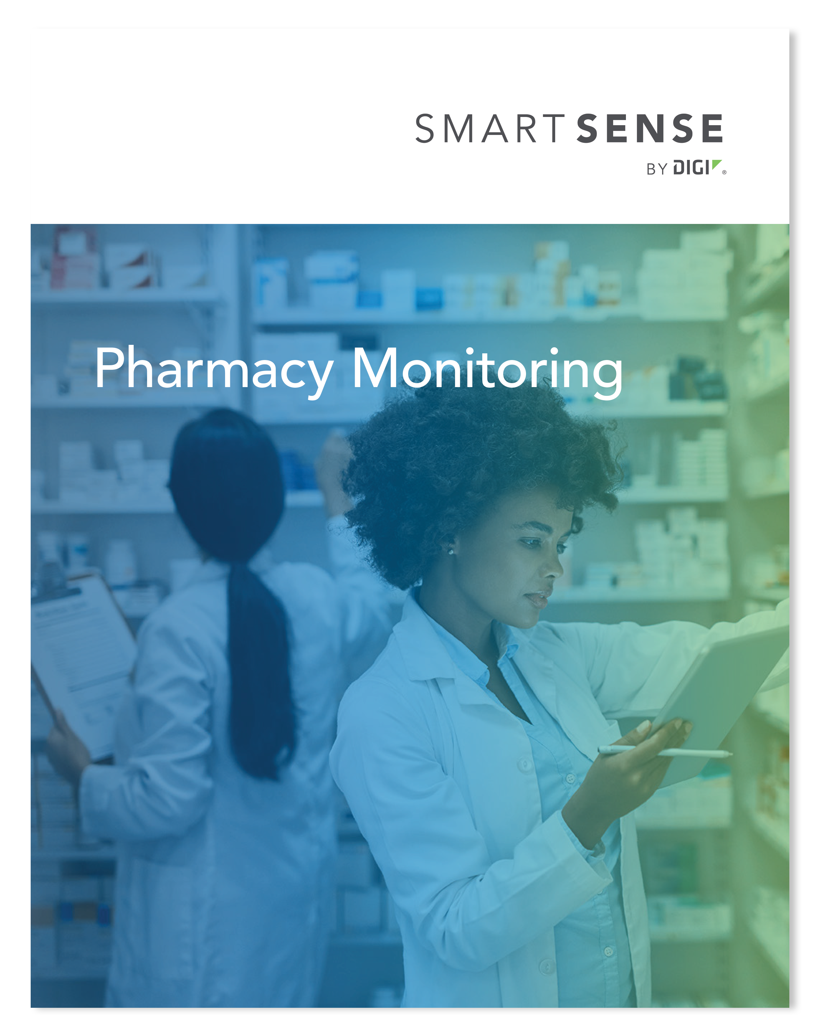 Pharmacy Monitoring Brochure Thumbnail