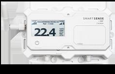 Z Sensor-Product-Card