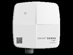 SmartSense cellular gateway