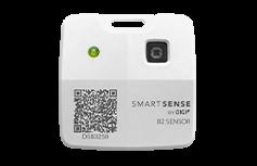 SmartSense B2 Sensor