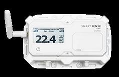 Z-Sensor-Table