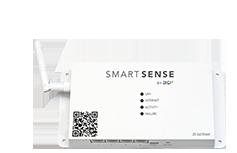SmartSense ZE Gateway
