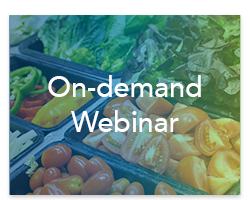 Food Safety Webinar Thumbnail