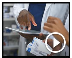 What is SmartSense Thumbnail