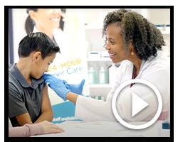 SmartSense for Healthcare Thumbnail